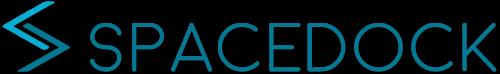 logo4-lesssoft-500.png
