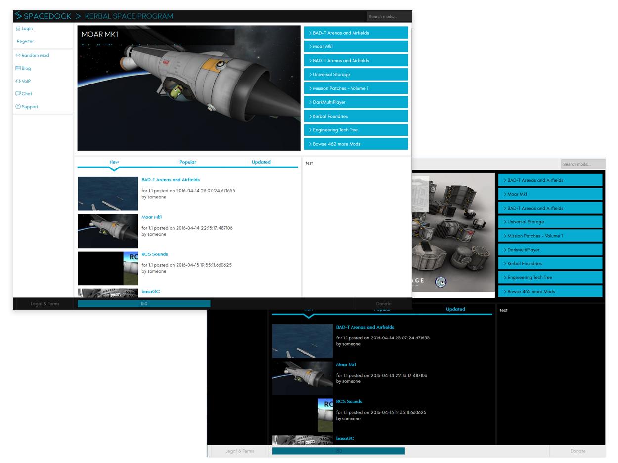 http://i.52k.de/spacedock/screen9.png